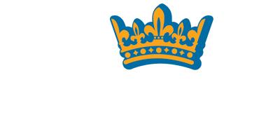 Kustavin kunta